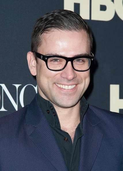RUBIN SINGER SEEN AT BEYONCE'S LIFE IS BUT A DREAM RED CARPET