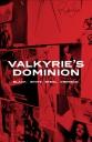VALKYRIE'S DOMINION LOOKBOOK FALL 2013 BY RUBIN SINGER