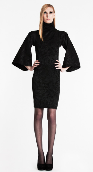 Rubin Singer's Fall/Winter Collection is now available in Gregory's