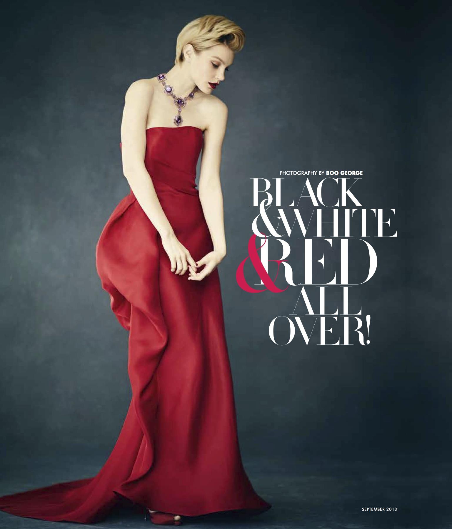 The book by neiman marcus rubin singer blog couture for The book neiman marcus