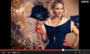 Beyonce wearing Rubin Singer at Why Don't You Love Me video