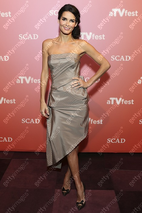 SCAD Presents aTVfest - Day 2