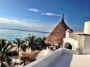 MAROMA Resort by Belmond
