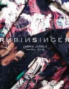 RUBINSINGER Pre Fall 2016 Urban Jungle LookBook cover